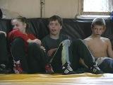 Baikal films  Headlock