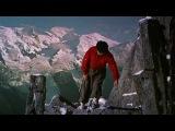 Фильм: Гора