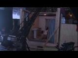 Зловещие Мертвецы 2013 съемочная площадка №2 KINOZOMBI.RU